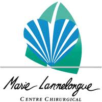 Centre Chirurgical Marie Lannelongue