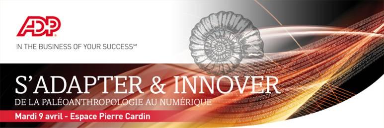 b-2013-04-09-adapter-innover
