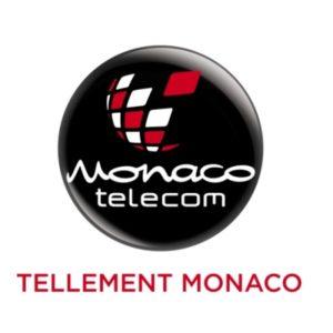 MonacoTelecom