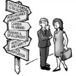 [Dossier] Les principaux types d'entretiens professionnels en entreprise