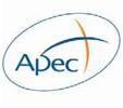 logo_apec