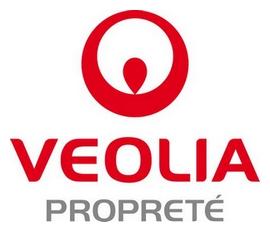 veolia_proprete2