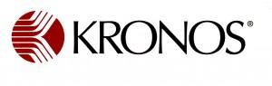 Logo Kronos
