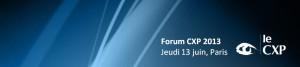 forum_cxp_13_juin_image