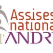 Assises Nationales de l'ANDRH 2013