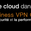 @Aragon_eRH et Orange Business Services sécurisent le #Cloud pour la gestion des #RH