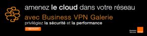 orange-business-services-galerie-vpn