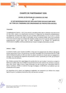 Charte_ADP_DSN_P1