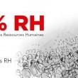 #HRSP13 organisé par @HRspeaksevent: les coulisses en vidéo!