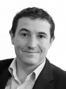 Thomas Labregère