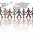 Pourquoi dire oui à la #diversité en entreprise ?