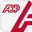 Solutions Mobiles, une application d' @ADP_fr à succès !