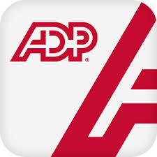 logo app ADP