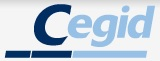 Logo CEGID