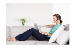 telemarketing-from-home_0