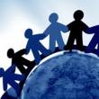 Diversité & efficacité dans le groupe : les facteurs clés !