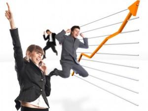 bien-etre-salaries-entreprise-jobbing-management-conciergerie