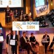 4ème édition des trophées SIRH: les candidatures et les inscriptions sont ouvertes !