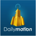 LogoDailymotion