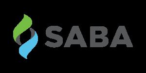 saba_logo_PMS