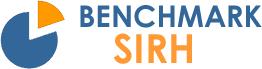 6e édition du benchmark #sirh