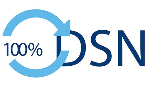 Logo_dsnXXS
