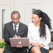 L'entretien professionnel d'un salarié