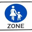 Le congé parental : vers plus d'équilibre entre les parents ?