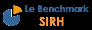 logo-bench