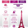 #HR Tech World Congress: Retrouvez @NGA_France lors du #HRTechWorld !