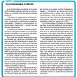Modèles de mentions légales mis à disposition par la CNIL pour les entreprises