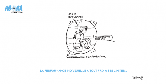Planche 11 - Performance individuelle