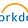 Tendances 2016 de l'entreprise: les prédictions de @Workday