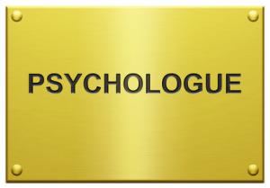 Crédits: etudepsychologie