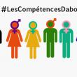 Adieu préjugés et #discrimination au travail #LesCompetencesDabord
