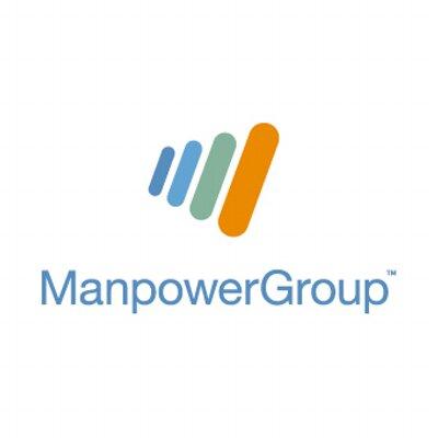 manpowergroup_400x400