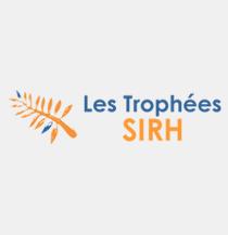 trophees-sirh-2016