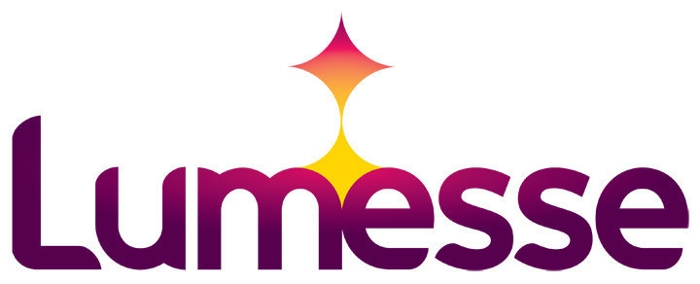 logo Lumesse