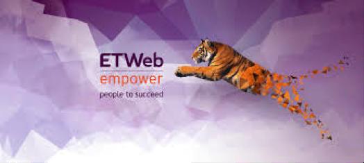 lumesse-etweb-empower