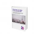 Achetez le livre « 20 années de SIRH et de services RH »
