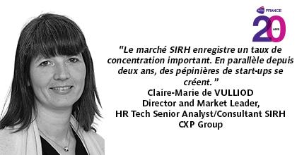 Claire-Marie de Vulliod