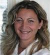 Cecile Kavakdjian - SIRH et leviers de performance