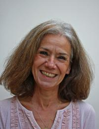 Evelyne Philippon