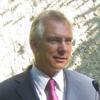 Jacques Cormoreche - Paie