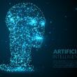 Roboéthique et Intelligence Artificielle