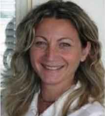Cecile-Kavakdjian