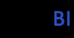 Digital DSN BI