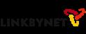 Lynkbynet