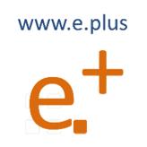 edotplus