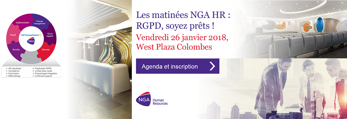 Banniere-NGA-HR-RGPD